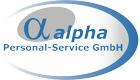 alpha personal service