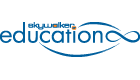 educationlogo