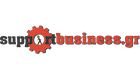 supportbusinesslogo2
