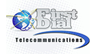 firstdialtelecommunicationslogo