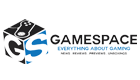 game space logo
