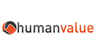 human value jobfestival