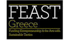 feastgreece