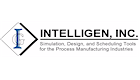 intelligenlogo