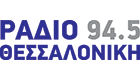 radio thessaloniki 140