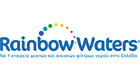 rainbow waters jobfestival